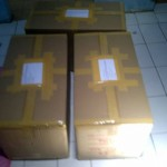 IMG-20130306-04530 (FILEminimizer)
