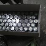 IMG-20131123-00271 (FILEminimizer)
