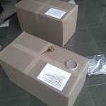 IMG-20131123-00272 (FILEminimizer)