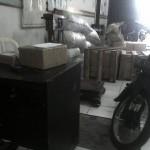 IMG-20131205-00304 (FILEminimizer)