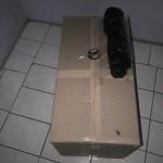 Pakis-20131007-00232 (FILEminimizer)