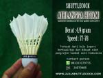 Jual Shuttlecock Kualitas Terbaik Di Indonesia