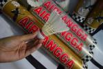 Jual Shuttlecock Di Daerah Aceh